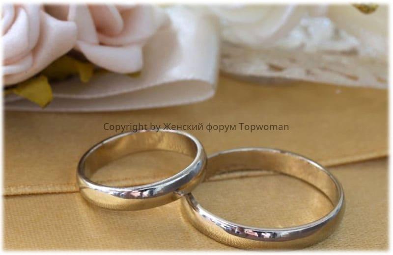 Название свадеб по годам совместной жизни