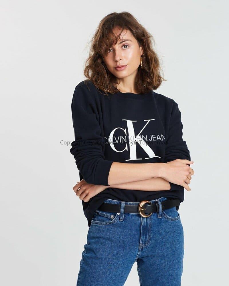 Одежда Calvin Klein