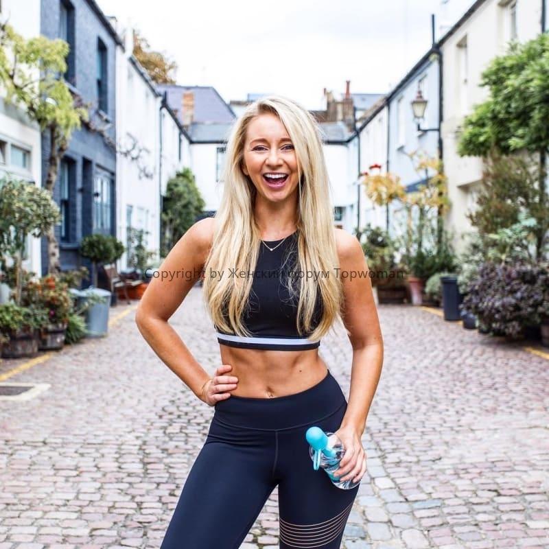 Что улучшает метаболизм и способствует похудению