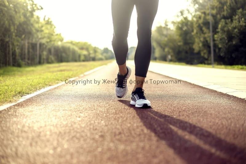 Как улучшить свой метаболизм