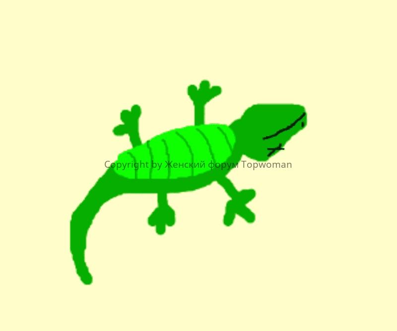 К чему снится мертвый крокодил