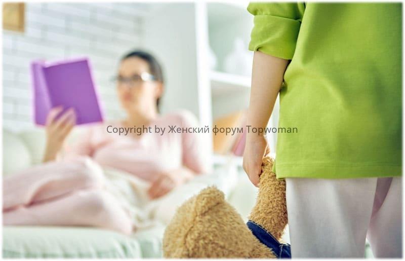 Чем занять детей на каникулах? Рекомендации ленивым родителям