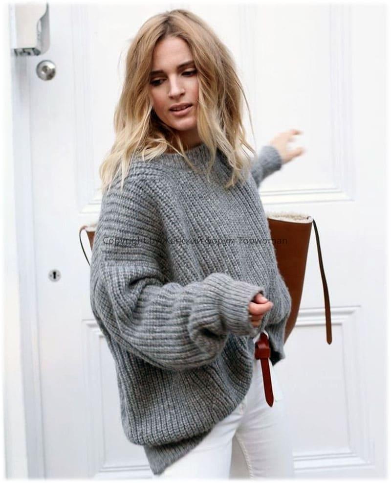 Форум моды и стиля