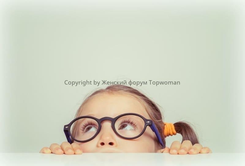 Помогают ли линзы при коррекции зрения